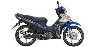 yamaha motorcycle prices reviews models photos in malaysia