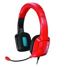 xbox 360 headphone wiring diagram images tritton kama stereo headset for playstation 4 and