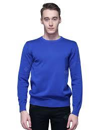 Soft Pure Cotton Multicolored Base Shirt for Men Sale, Price ...