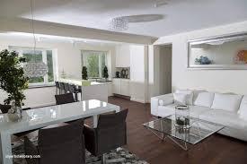 Neu Wohnzimmer Esszimmer Kombi Inspiration Für Zuhause