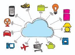 part 2 a walk through internet of things (iot) basics Internet Of Things Diagrams part 2 a walk through internet of things (iot) basics internet of things diagrams