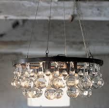 ochre lighting. product summary. ochrepearchandelier. ochre lighting