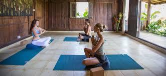 naya ubud e1513093043384 bali yoga retreat top 20