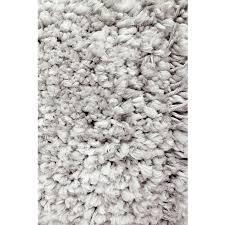 carpet art deco veneto light grey indoor area rug common 5 x 8