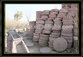 mill stone for sale. natural stone sale old millstone, antique sculpture mill for s