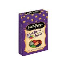 JB (Гарри Поттер) Берти Ботс ... - Совместные покупки - Саратов