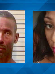 Mobile man charged with murder of 27-year-old woman found inside vehicle in  Eight Mile | WPMI