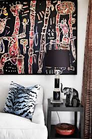 604 best images about home decor