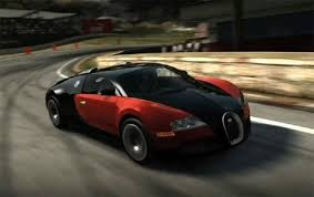 Chargrilled 6 years ago #4. Bugatti Veyron To Be Featured In Forza Motorsport 3 Luxurylaunches