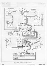 63 pan wiring schematic harley davidson forums 63 pan wiring schematic 1960 fl jpg