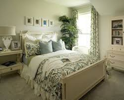 Great Colors For Bedrooms