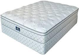 serta mattress perfect sleeper. Delighful Mattress Serta Perfect Sleeper Formosa Euro Top To Mattress
