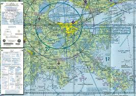 Navigation Aeronautical Charts Learn To Fly Blog Asa