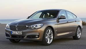 2000 BMW 3 Series - VIN: WBAAM5348YJR60397 - AutoDetective.com