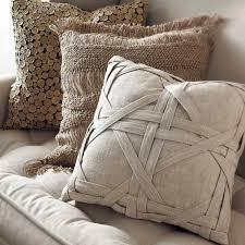 expensive throw pillows. Exellent Expensive Luxurious Throw Pillowsu0027 Cover In Grey Natural Brown And Pure Color  Tones Inside Expensive Throw Pillows E