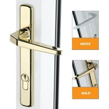 upvc door handles lever lever avocet 160mm s