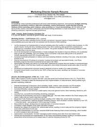 Marketing Analyst Job Description Marketing Analyst Job Description Sample Ninjaturtletechrepairsco 17