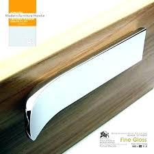 modern cabinet handles. Modern Drawer Handles Pulls 5 Pack Top Quality . Cabinet L