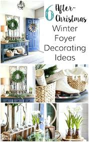Amazing front porch winter ideas on budget Homeridian Entryway Decorating Ideas After Winter Foyer Decorating Ideas Tips For Fall Front Porch Decorating Bestchristmasgiftsco Entryway Decorating Ideas Michaliceinfo