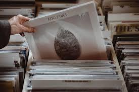 Rewinding The Charts In 1985 Sheena Easton Sexed Up Pop
