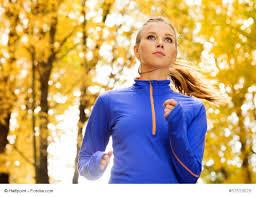 44 Laufzitate Und Sprüche Für Läufer Die Beim Laufen Noch Was