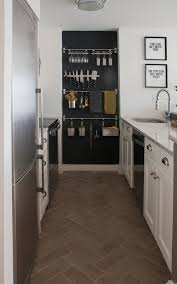 9 by 7 kitchen design. absolutely design 1 7 x 10 kitchen big space 9 by