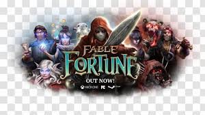 fable fortune ii good or evil shoot it
