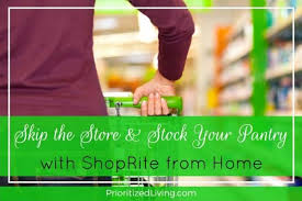 Find this week shoprite circular, bakery deals, printable coupons, weekly circular prices, and current specials. Shoprite From Home Review How It Works How To Save