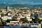 imagem de Guanambi Bahia n-11