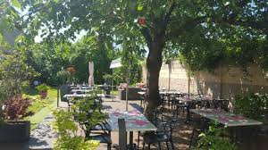 le 58 maisons alfort restaurant reviews phone number photos tripadvisor