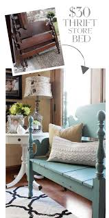 furniture refurbished. Trend Refurbished Furniture Store Name Ideas 31 Love To Home Renovation With