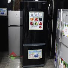 Bán Tủ lạnh Panasonic 270L cũ tại TPHCM | Điện Máy Phát Đạt