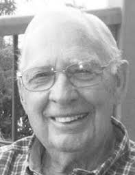 Robert Sims Obituary (1943 - 2020) - Syracuse Post Standard