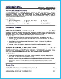 5 Custom Essay 100 Legal American Service No Plagiarism