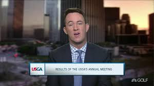 Regular guy talks all things golf brutally honest and a bit vulgar.