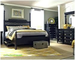 transitional bedroom furniture. Unique Furniture Transitional Bedroom Furniture Sets The Dump  Young Classics Suite   With Transitional Bedroom Furniture