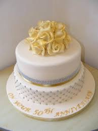 Wedding Cake Decorating Ideas Beginners Designs Cake Decorating