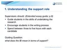 extended essay abstract example extended essay final enclosure essay abstract examples my best friend writing paper buy phd essay abstract examples