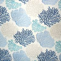Small Picture Coastal Living Style from Brick House Fabric Novelty Fabric