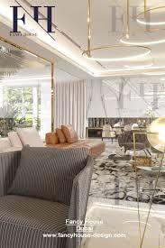 D3 Interior Design Companies Unique Interior Decoration For Homes In White Style Get