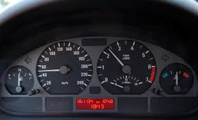 bmw e fuel gauge wiring diagram bmw image wiring bmw bmw fuel gauge bmw automotive wiring diagram on bmw e36 fuel gauge wiring diagram