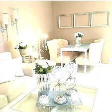 white gray and gold living room black white and gold living room white and gold room white gray and gold living room