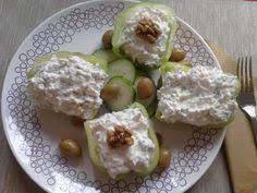 Dieta keto - 10 idei noi de prânz!
