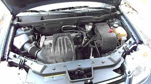 similiar chevy cobalt engine keywords how to take out air intake 05 10 cobalt ls acircmiddot 2006 chevy bu ecotec engine
