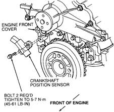 1999 ford taurus fuse box diagram fixya saailer 101 gif
