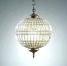 crystal pendant lighting mini crystal pendant light chandelier chandeliers design fancy lighting chrome and crystal mini
