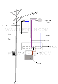 golf cart wiring diagrams club car lights on golf images free Club Car Ds Schematic golf cart wiring diagrams club car lights 15 club car ds schematic ez go gas wiring diagram club car ds parts schematic