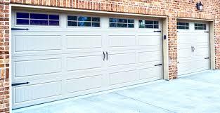 hormann garage door openerResidential Garage Doors by Hrmann