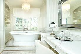 chandeliers seagrass chandelier shade shades bathroom traditional with dressing table vanity lights relaxed roman mini