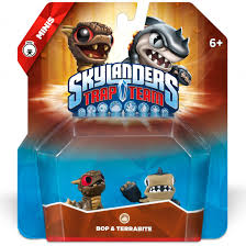 Skylander Lampshade Viacom International Skylanders Pillowcases Sky Friends  Bedding Pillow Imaginators Xbox Starter Pack Bedroom Wallpaper